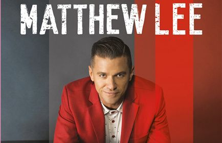 Matthew Lee Show