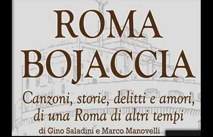 Roma Bojaccia